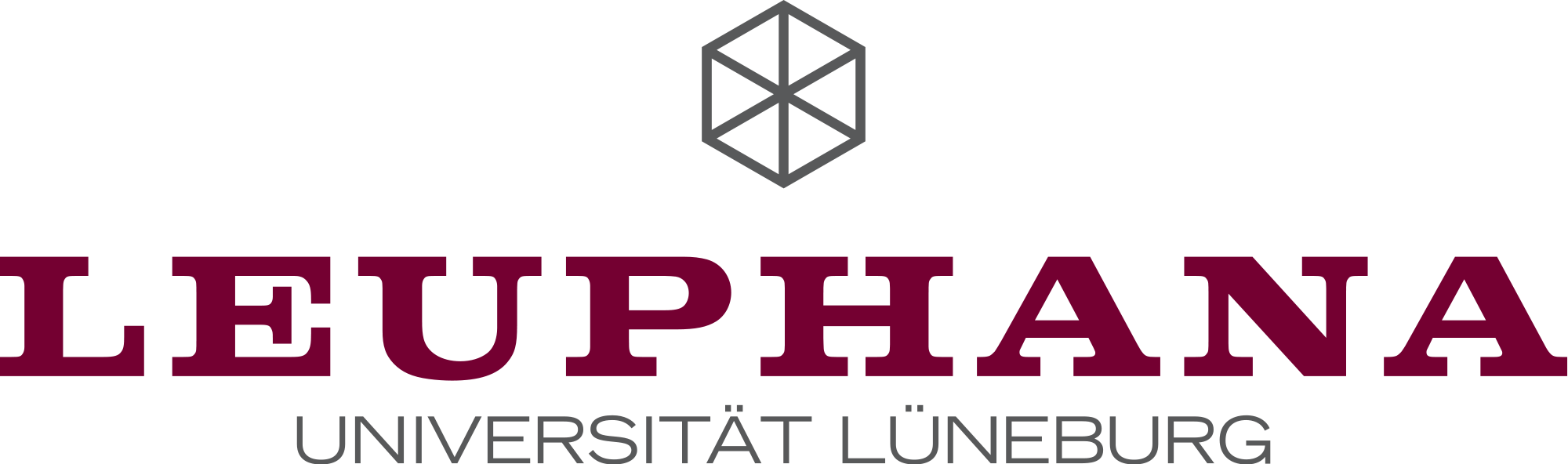 Logo-Leuphana_Uni_Lueneburg_04