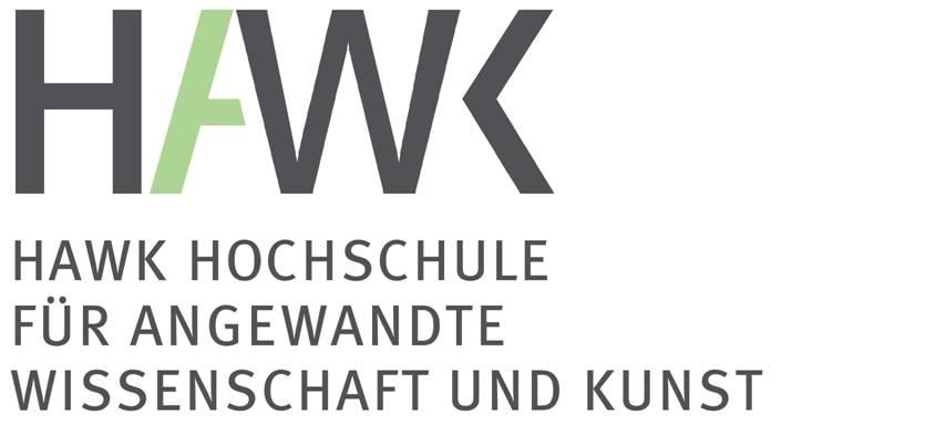 Logo_HAWK1