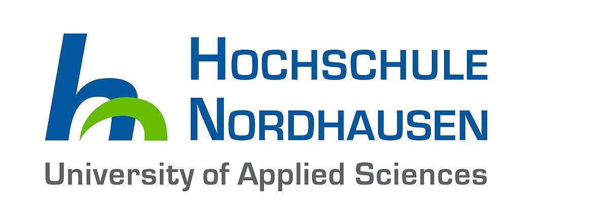 Logo_HSN_zweizeilig_RGB