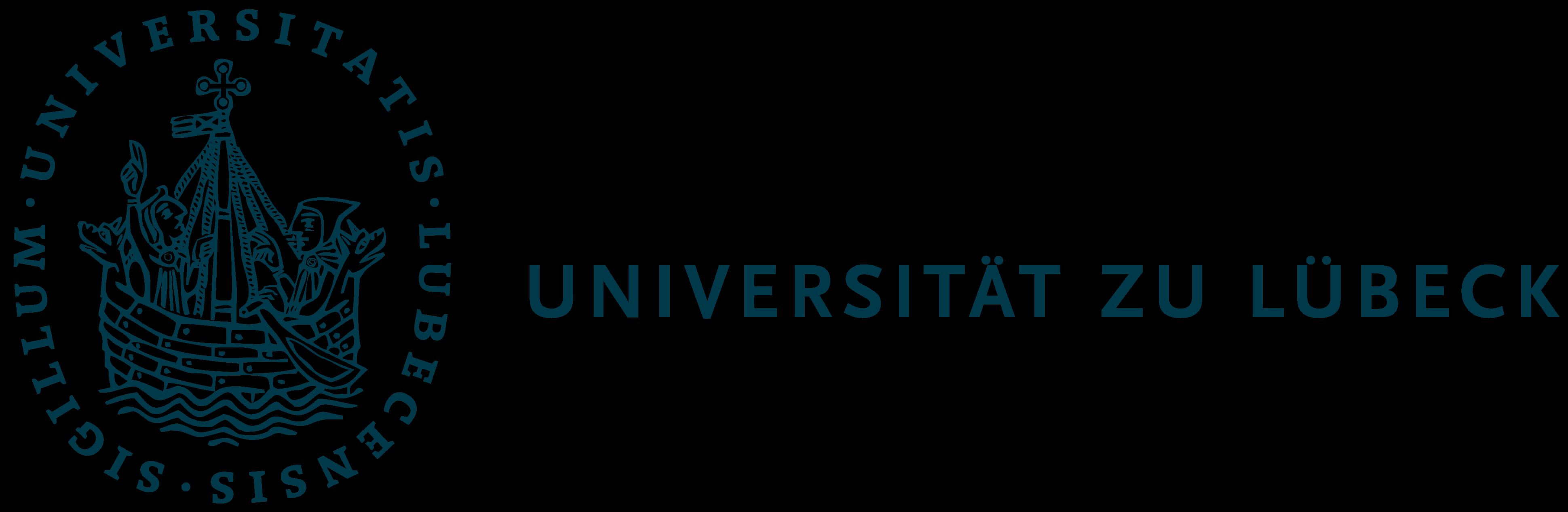 Logo_Uni_Luebeck_1200dpi_2