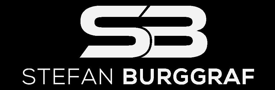 www.stefanburggraf.com